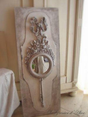 Le Grenier d'Alice - Miroir-Le Grenier d'Alice-Miroir05