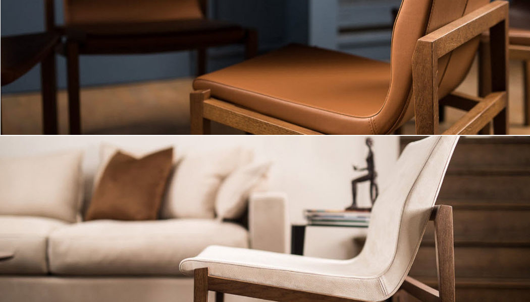 Duvivier Canapés Chair Chairs Seats & Sofas  |