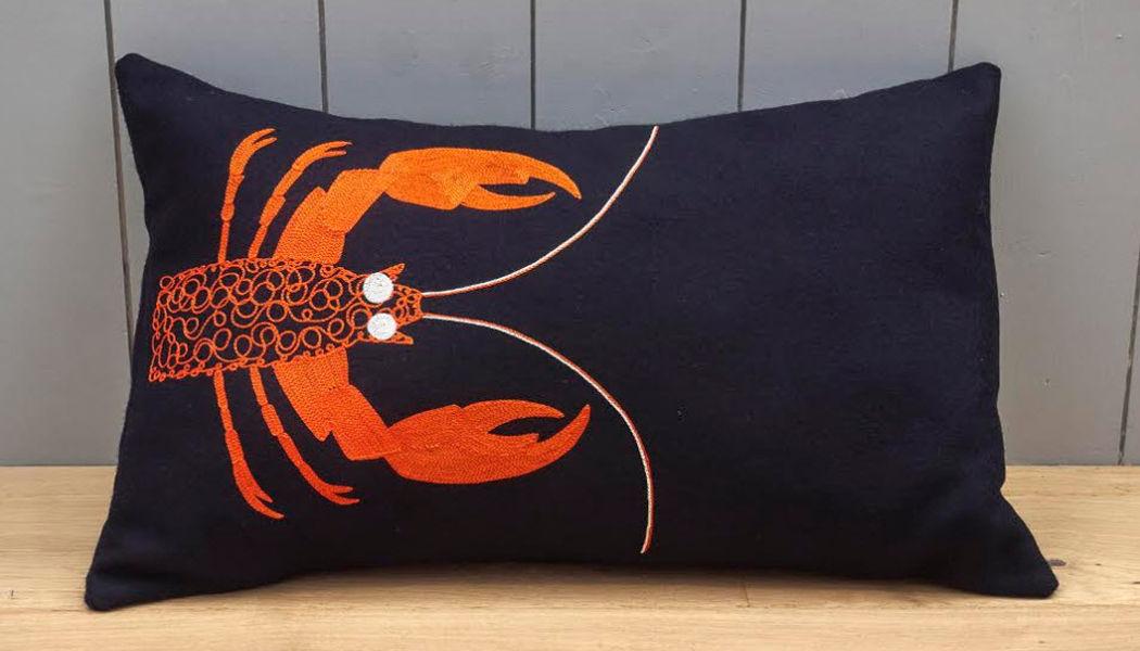 Le Minor Rectangular cushion Pillows & pillow-cases Household Linen  |
