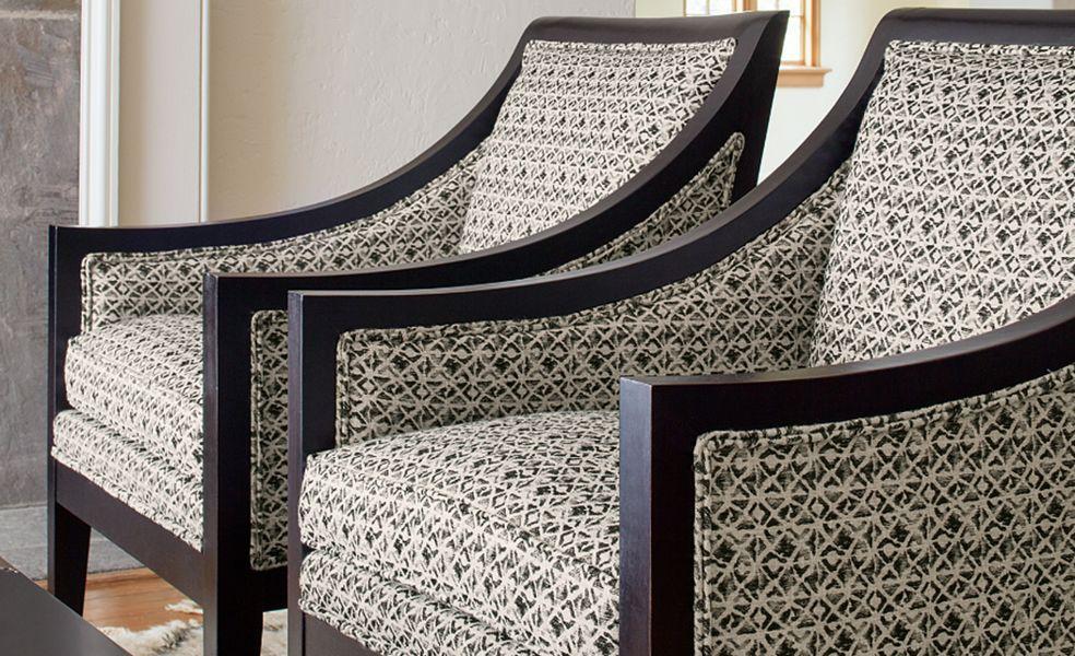 Hodsoll Mckenzie Furniture fabric Furnishing fabrics Curtains Fabrics Trimmings  |
