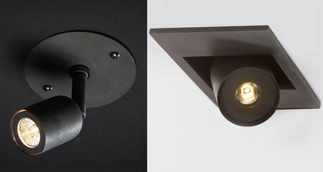 NOSTA Light spot Lights spots Lighting : Indoor  |