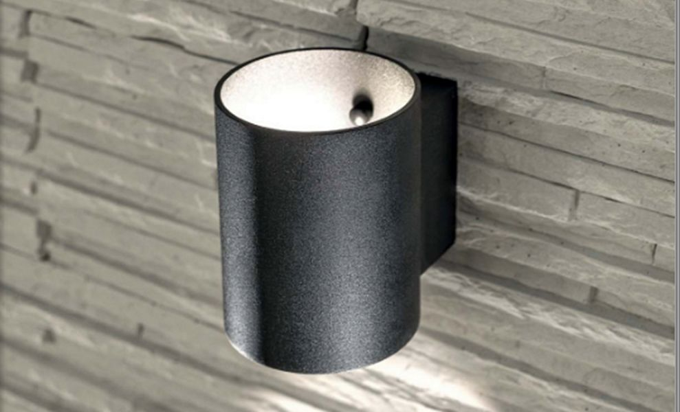 GTV LIGHTING Outdoor wall lamp Outside wall lamp fittings Lighting : Outdoor  |