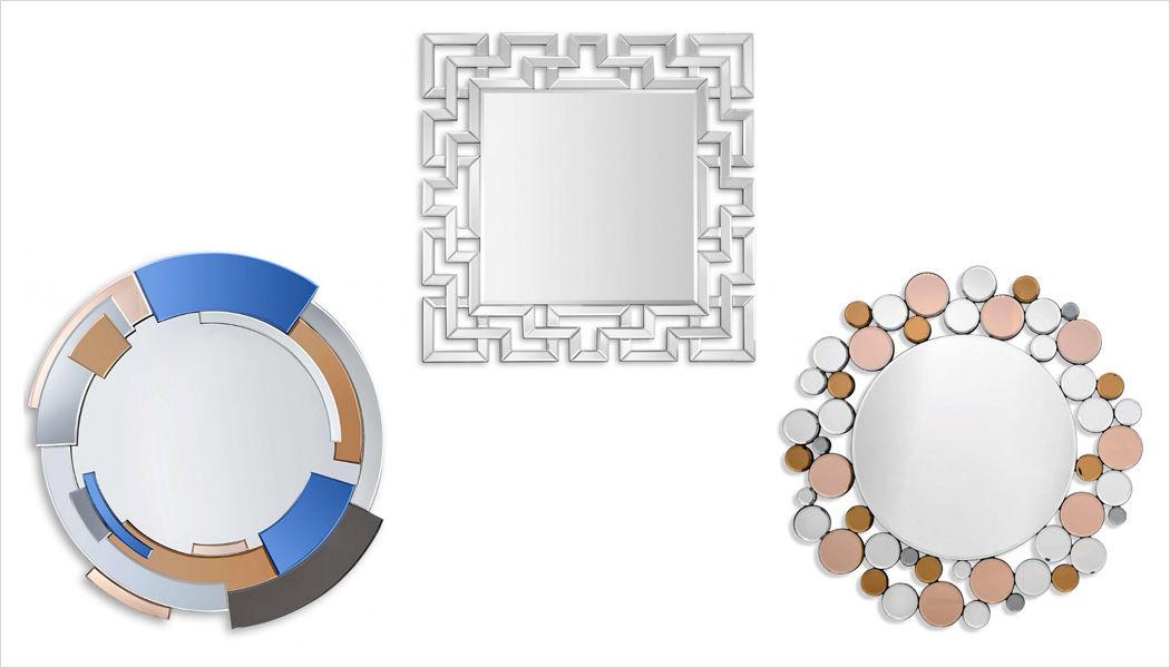 ADM Mirror Mirrors Decorative Items  |