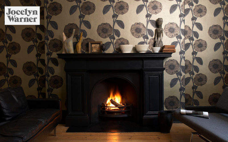 Jocelyn Warner Living room-Bar | Classic