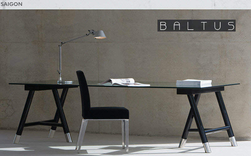 Baltus    Home office | Design Contemporary
