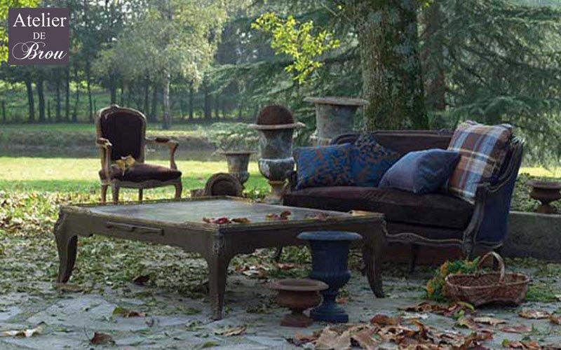 Atelier De Brou Living room-Bar | Cottage