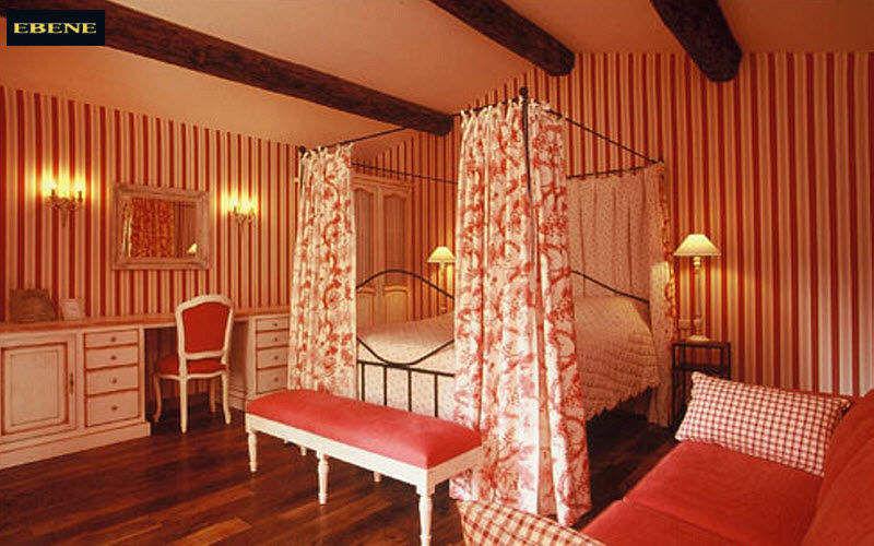 Ebène    Bedroom | Cottage