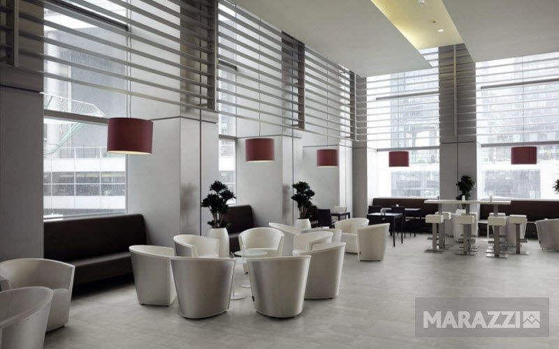 MARAZZI    Dining room |