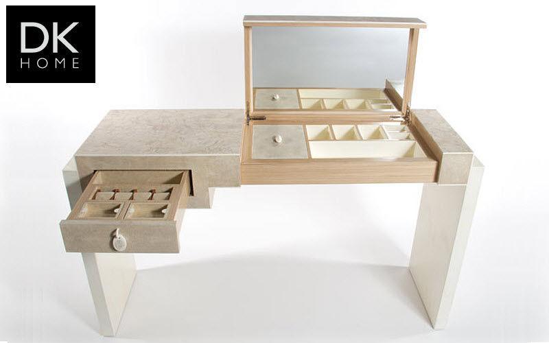 Cravt Original Dressing table Dressing tables Storage  |