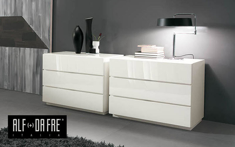 Alf Chest of drawers Chest of drawers Storage  |