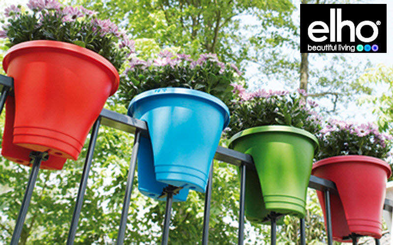 Elho Window box Window box Garden Pots  |