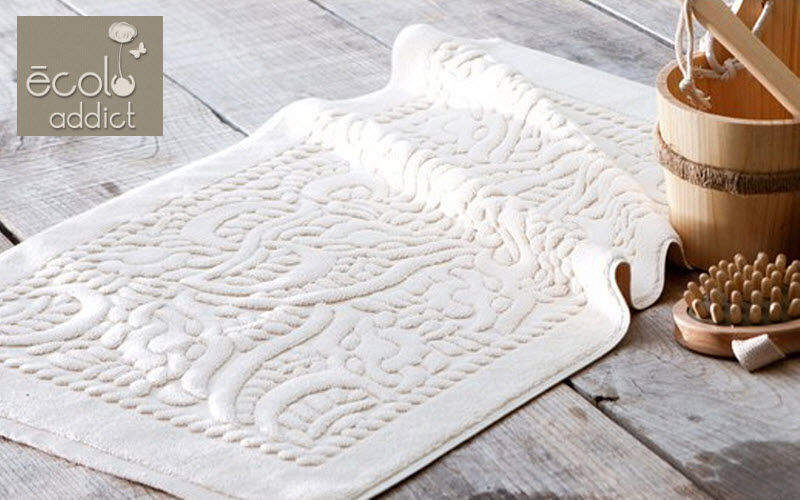 ECOLO ADDICT Bathmat Bathroom linen Bathroom Accessories and Fixtures  |