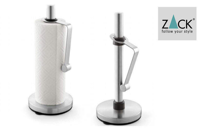 Zack Paper towel holder Various Kitchen Accessories  |