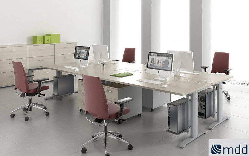 MDD Call centre Desks & Tables Office  |
