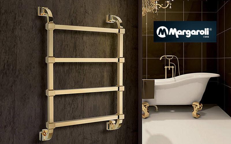 Margaroli Towel dryer Radiators Bathroom Bathroom Accessories and Fixtures  |