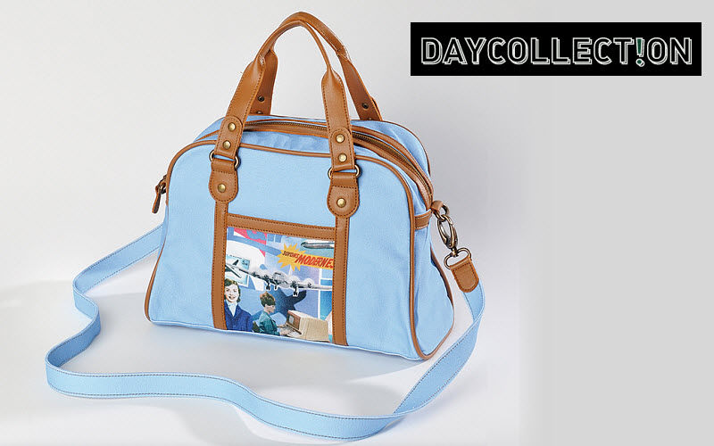 Daycollection Handbag Bags and Accessories Beyond decoration  |