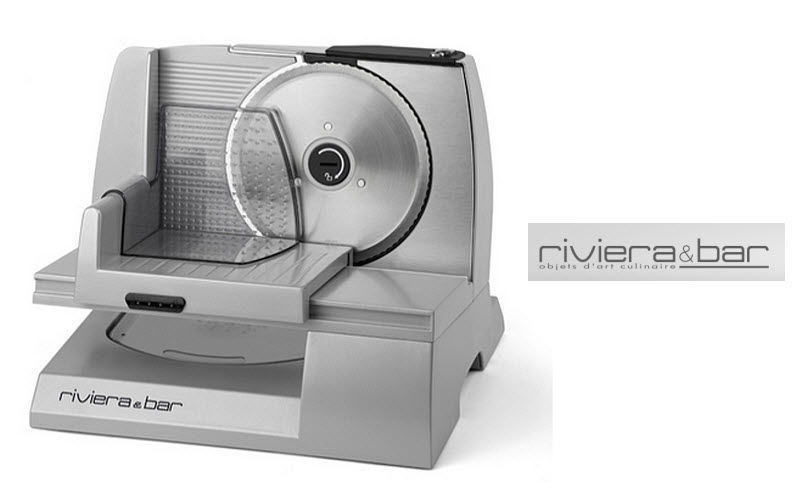 RIVIERA & BAR Slicer Cutting and Peeling Kitchen Accessories   