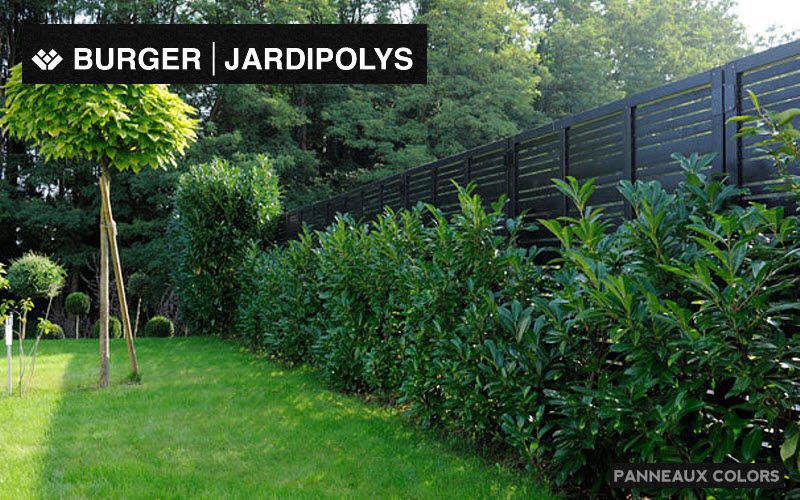 Burger Screen Fences and borders Garden Gazebos Gates...  |