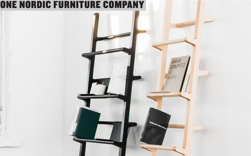 ONE NORDIC Shelf Shelves Storage  |