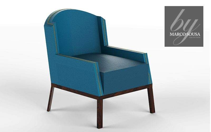 BY MARCO SOUSA Armchair Armchairs Seats & Sofas  |