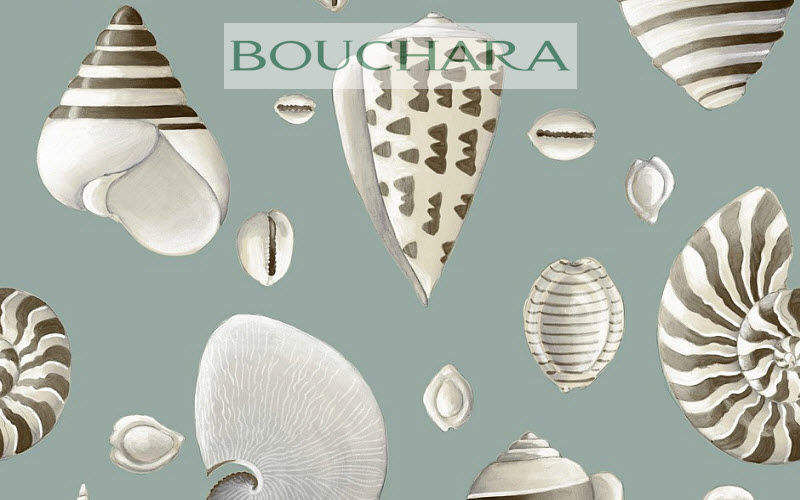 Bouchara Oil cloth Under-tablecloths Table Linen  |