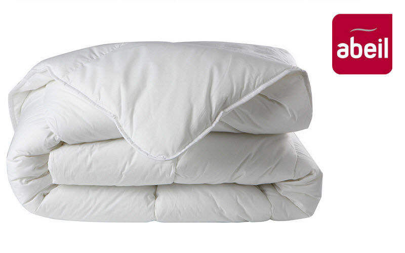 Abeil Duvet Quilts and duvets Household Linen  |