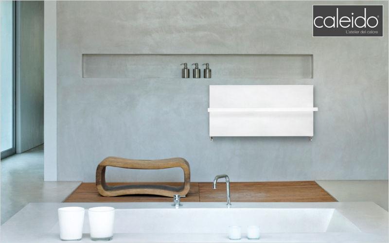 CALEIDO Bathroom | Design Contemporary