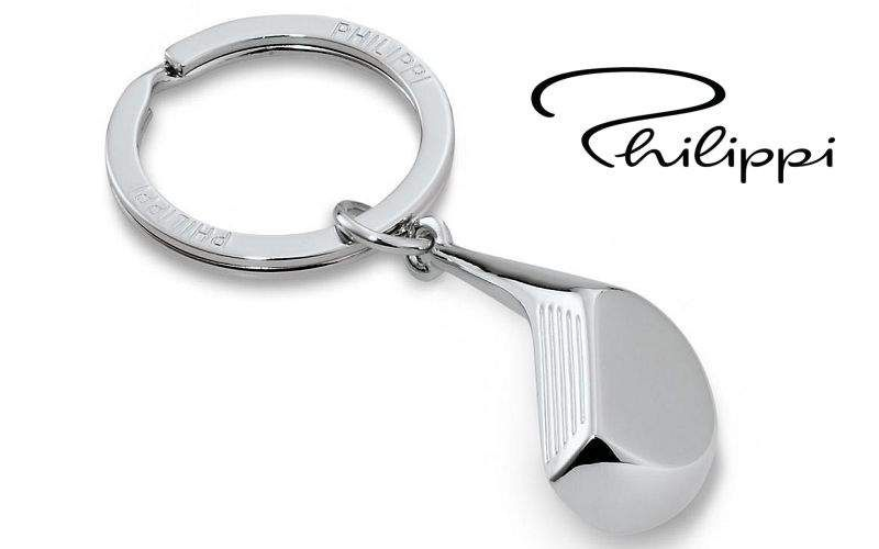 Philippi Key ring Various decoration accessories Beyond decoration  |