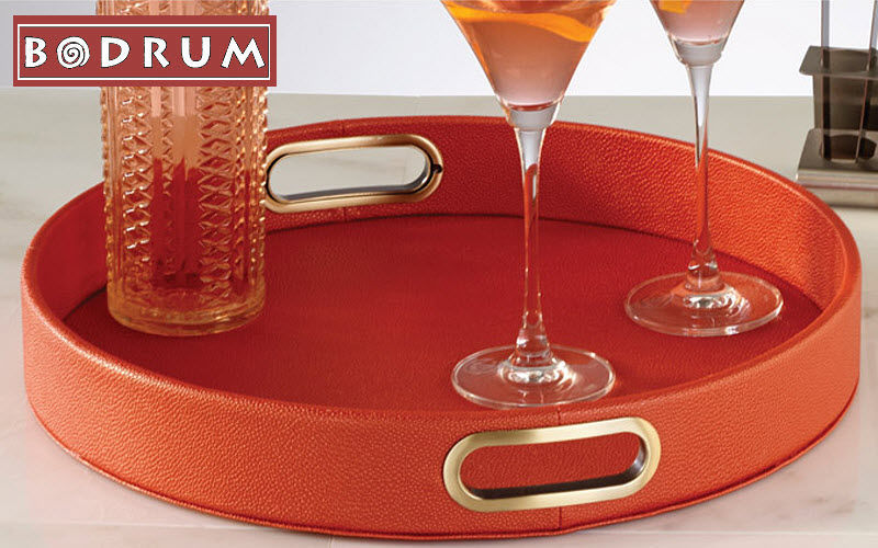 Bodrum Serving tray Trays Kitchen Accessories  |