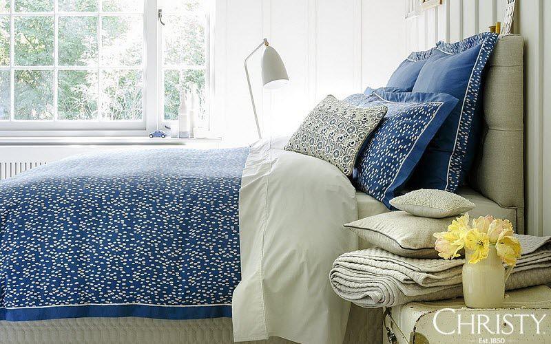 Christy Duvet cover Furniture covers Household Linen  |