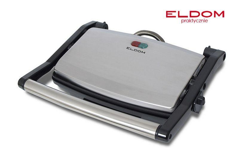 ELDOM Grill Grills Cookware  |