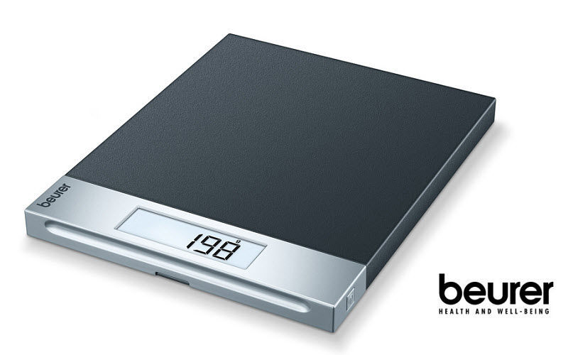 Beurer Electronic kitchen scale Scales Kitchen Accessories  |