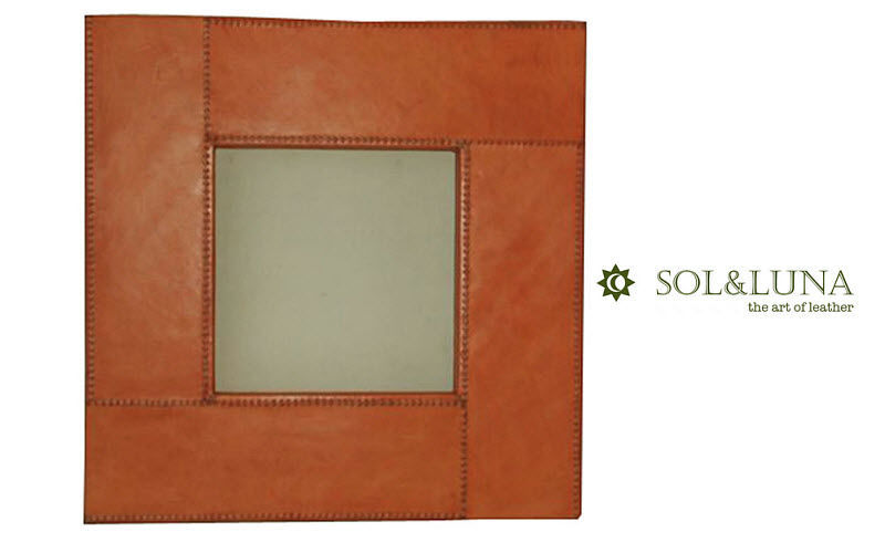 Sol & Luna Photo frame Frames Decorative Items  |