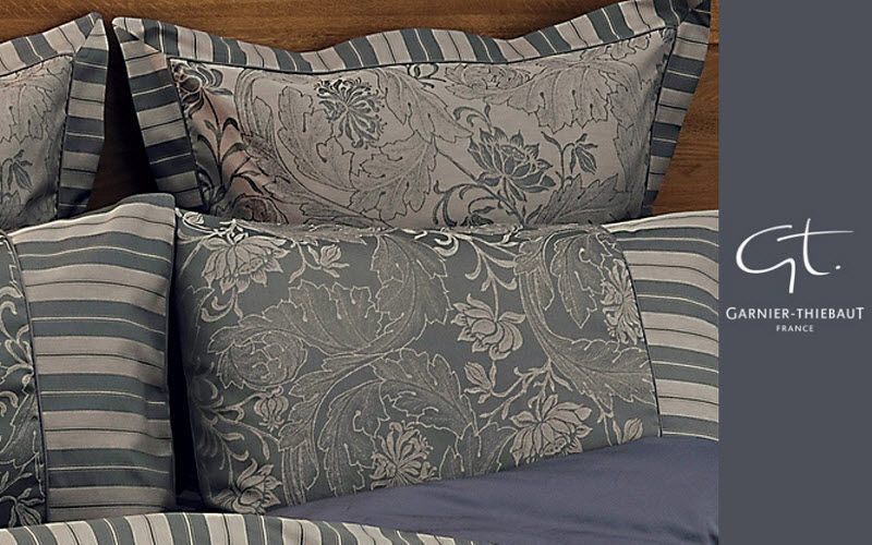 Garnier Thiebaut Pillowcase Pillows & pillow-cases Household Linen  |