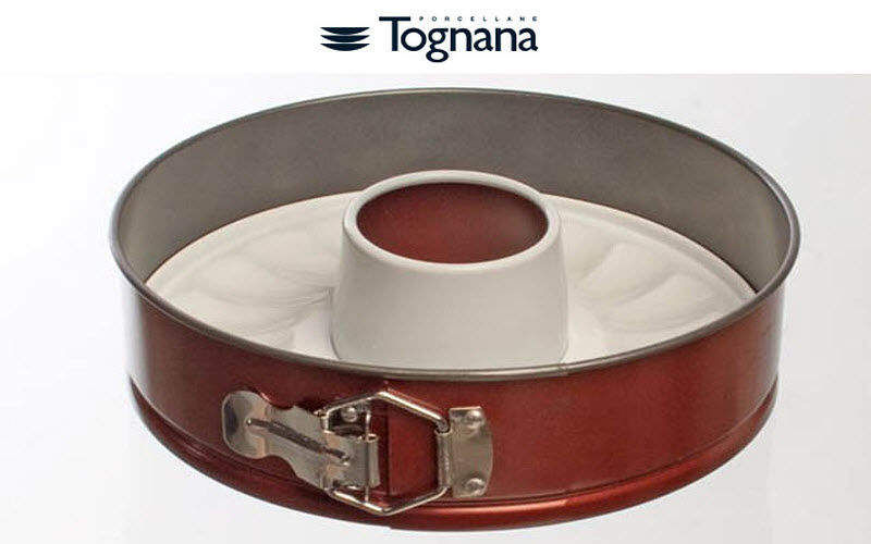TOGNANA PORCELLANE Cake mould Moulds Cookware  |