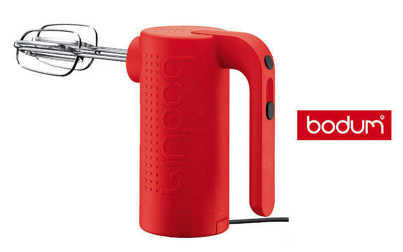 BODUM Blender Mixers and blenders Kitchen Accessories  |