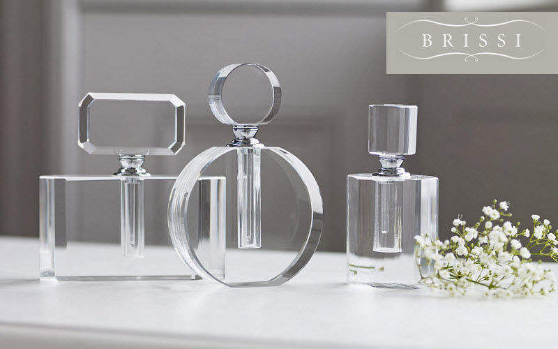 Brissi Perfume bottle Bottles & flasks Bathroom Accessories and Fixtures  |