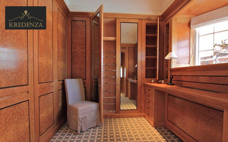 Kredenza Dressing room Dressing rooms Wardrobe and Accessories  |