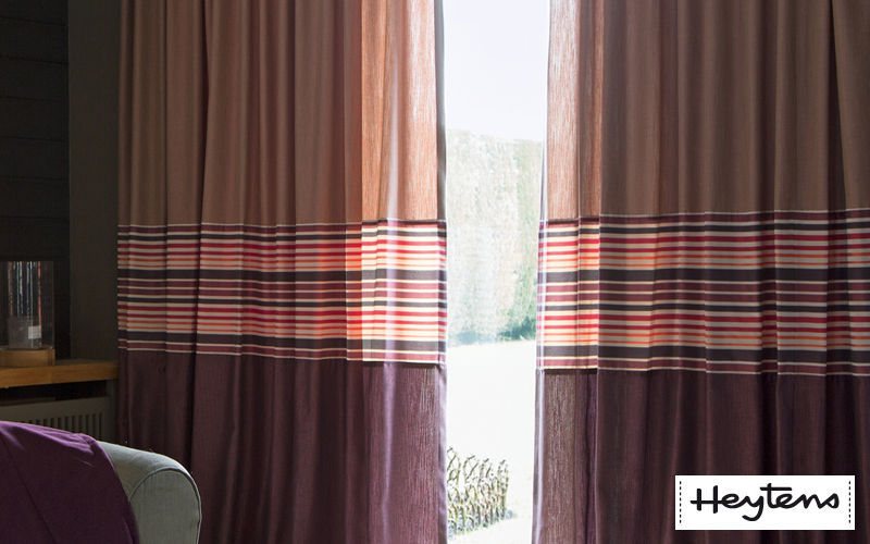 Heytens Custom curtains Curtains Curtains Fabrics Trimmings  |