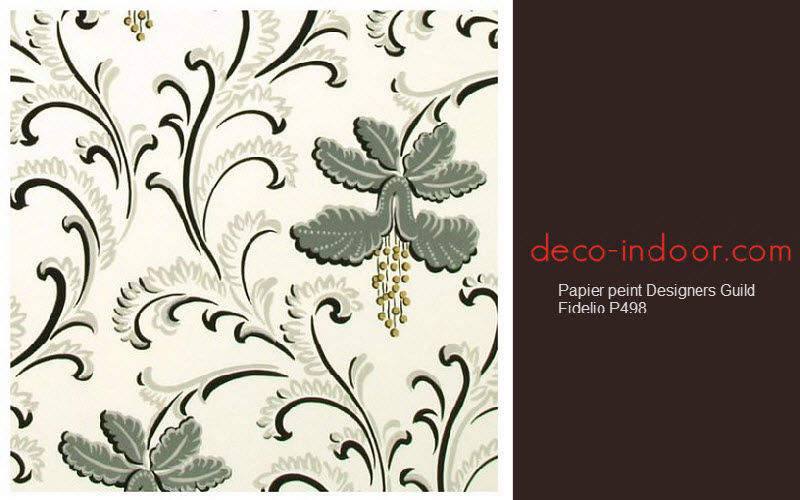 deco-indoor.com     |