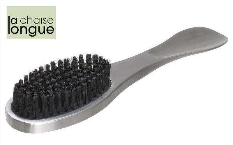 La Chaise Longue Shoe brush Glues Hardware  |