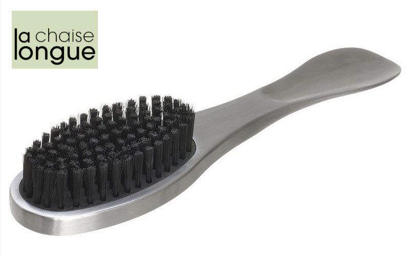 La Chaise Longue Shoe brush Glues Hardware  |