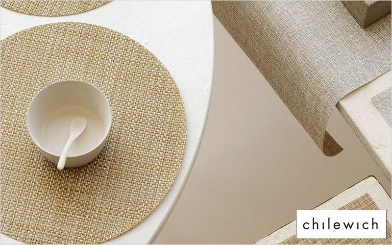 Table Sets - Table Linen | Decofinder