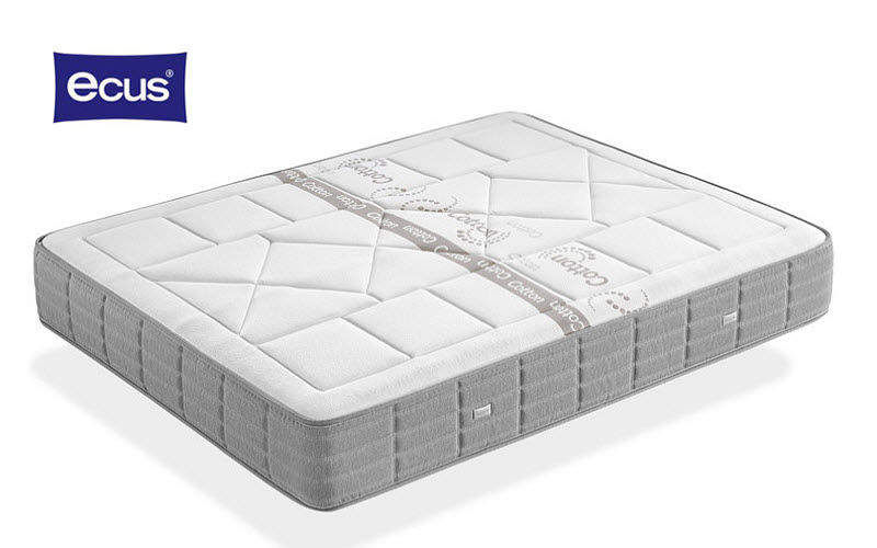ECUS Mattress Matresses Furniture Beds   