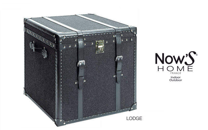 Now's Home Chest Chests Storage   