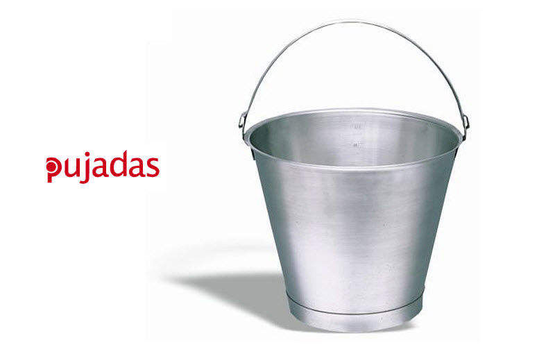 Pujadas Cleaning bucket Various DIY DIY  |