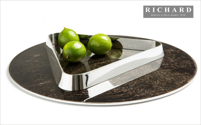 Richard Orfèvre Centrepiece Table decorations Tabletop accessories  |