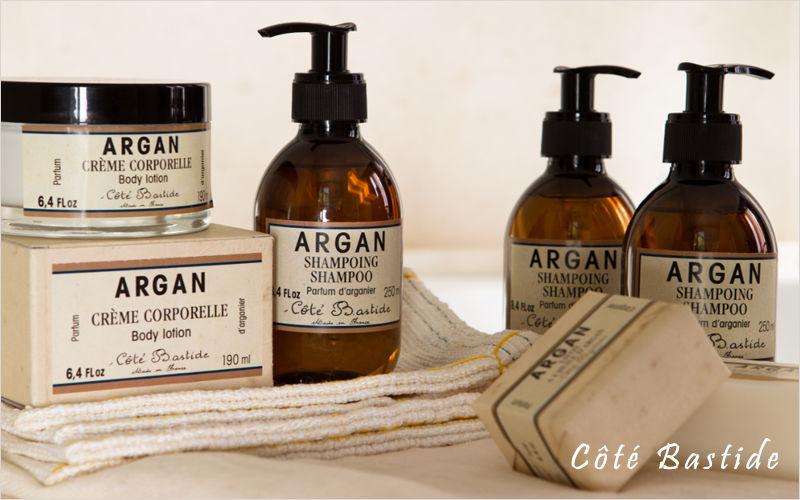 BASTIDE Natural soap Soap Bathroom Accessories and Fixtures  |