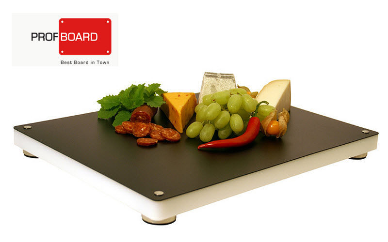 PROFBOARD Cutting board Cutting and Peeling Kitchen Accessories  |