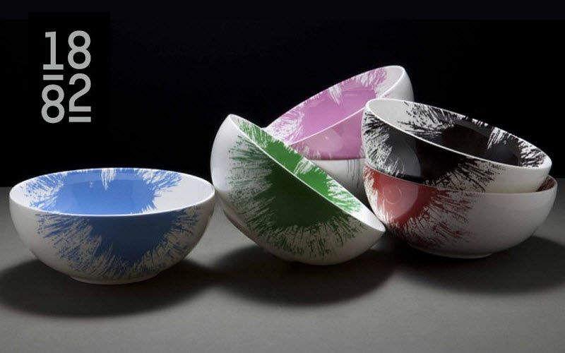 1882 Cereal bowl Bowls Crockery  |